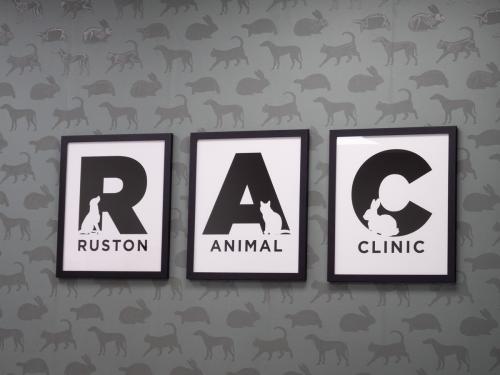 RAC Ribbon Cutting-125