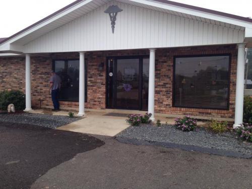 Ruston Animal Clinic (6)